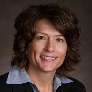 Jodi Payer