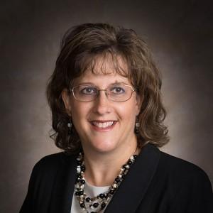 Sheila Schieffer