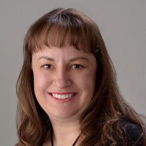 Tina Welton