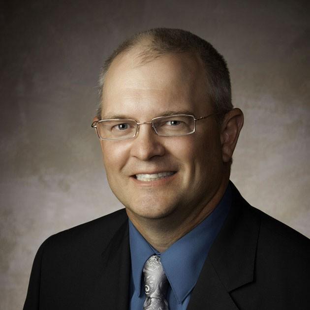 Corey Maaland